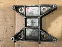 Кронштейн блока управления двигателем MAN TGA 51116403017