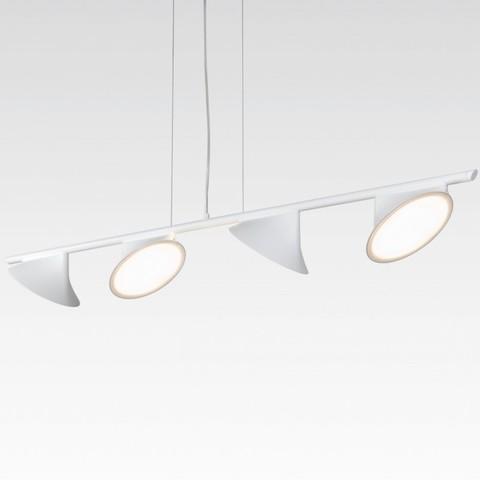 Подвесной светильник Axo Light Orchid