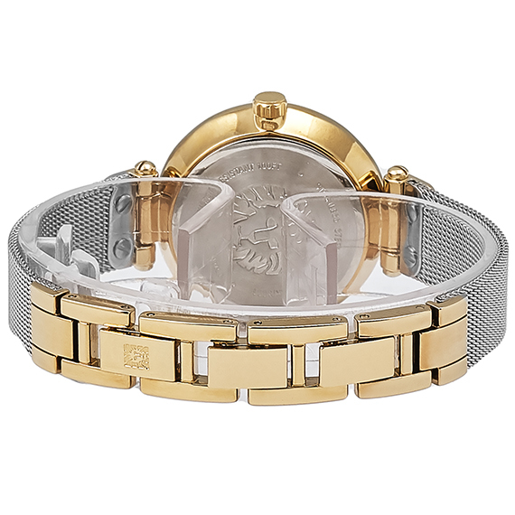 Часы наручные Anne Klein  AK/3001SVTT
