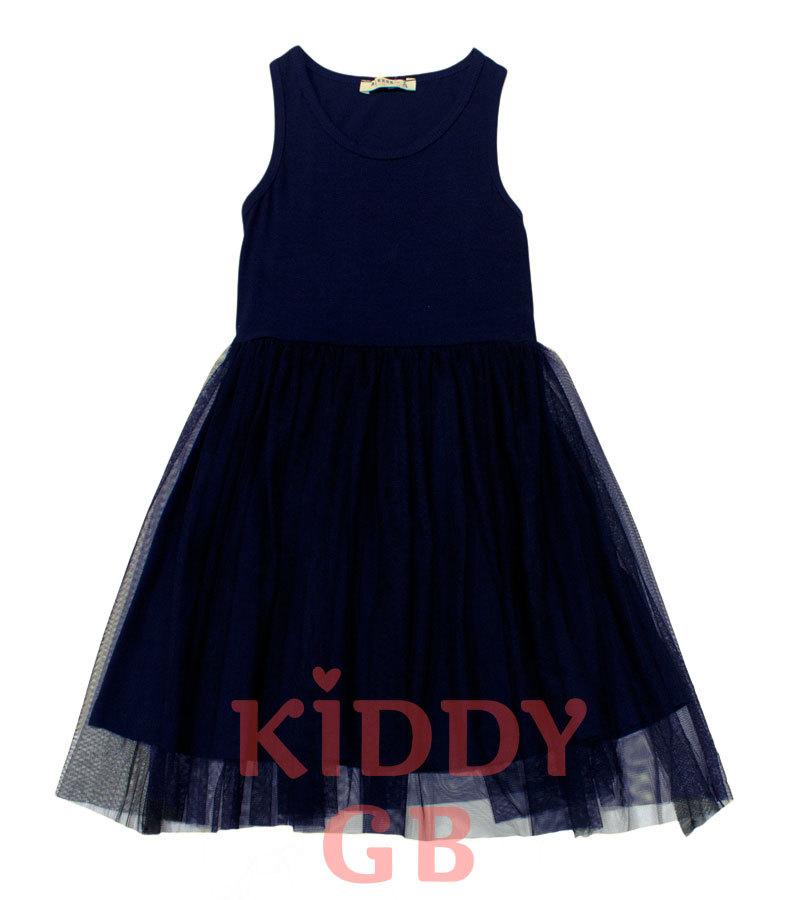 Платье 14363  dress