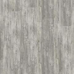 Ламинат TARKETT ROBINSON 833 пэчворк тёмно-серый 504035107