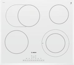 Варочная панель стеклокерамическая Bosch Serie | 6 PKN652FP1E фото