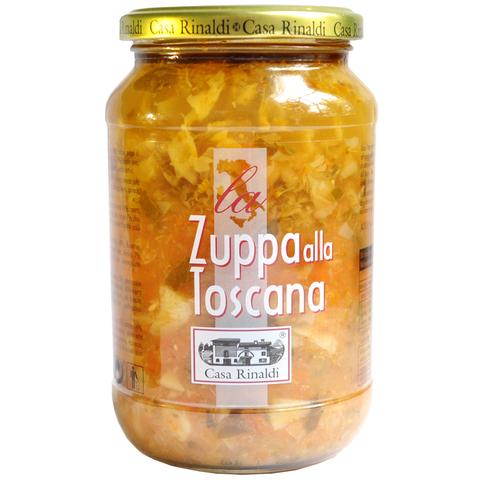 Суп Тосканский Casa Rinaldi 550 гр