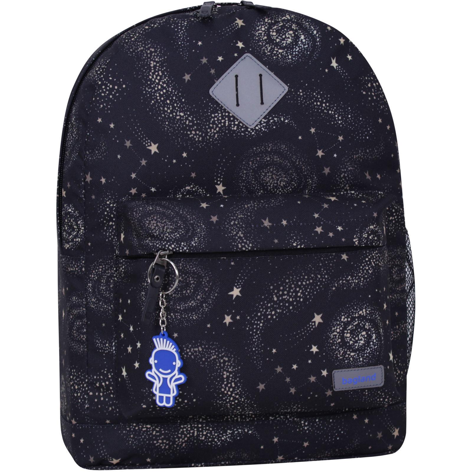 Мужские рюкзаки Рюкзак Bagland Молодежный 17 л. сублимация 985 (00533664) IMG_0225_суб_985_-1600.jpg