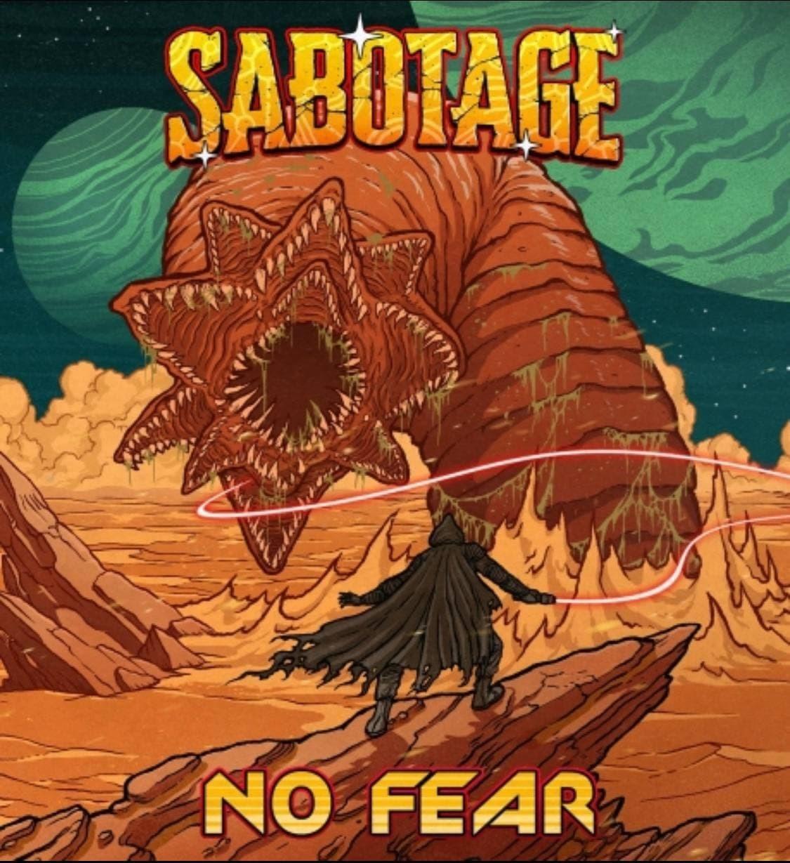 https://static-sl.insales.ru/images/products/1/5140/439653396/Пиво_Sabotage_No_Fear.jpg