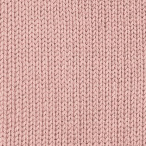 Gruendl Hot Socks Pearl Uni 16