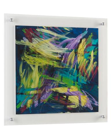 Jeremy Sicile-Kira's Collection II