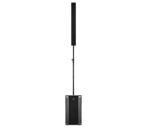 Звукоусилительные комплекты RCF EVOX 12