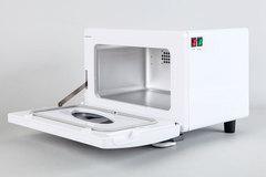 УФ подогреватель полотенец SD-6550