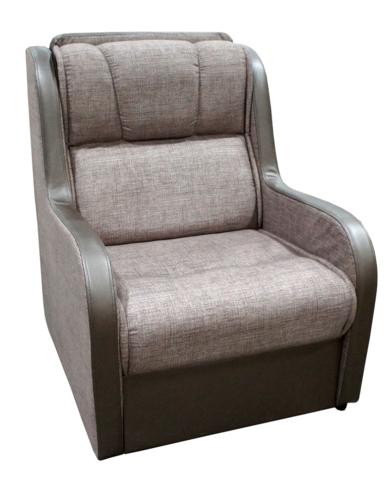 Кресло-кровать  СВЕТЛАНА 0,6м