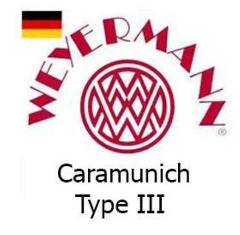 Солод пивоваренный карамельный Карамюнх (Сaramunich) Тype III, EBC 140-160, 1кг