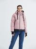 SICB-A102/1623-Куртка женская