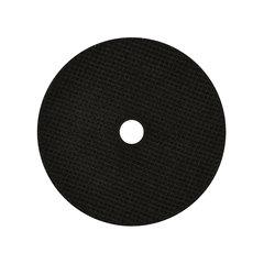 Отрезной диск по металлу Makita WA36R 180х2 мм
