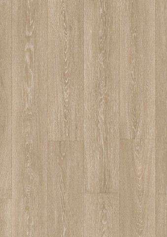 Valley Oak light brown | Ламинат QUICK-STEP MJ3555