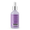 Сироватка для обличчя Hyaluronic Acid Gel Pure Power Joko Blend 30 мл (4)