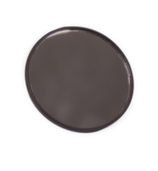 Запасное зеркало для Взгляд 001, 001А, 003 (диам. 70 мм)