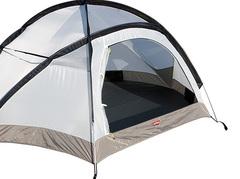 Купить туристическую палатку Tatonka Sherpa Dome Plus Pu  от производителя со скидками.