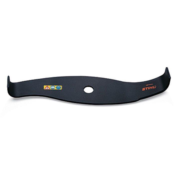 Нож измельчитель