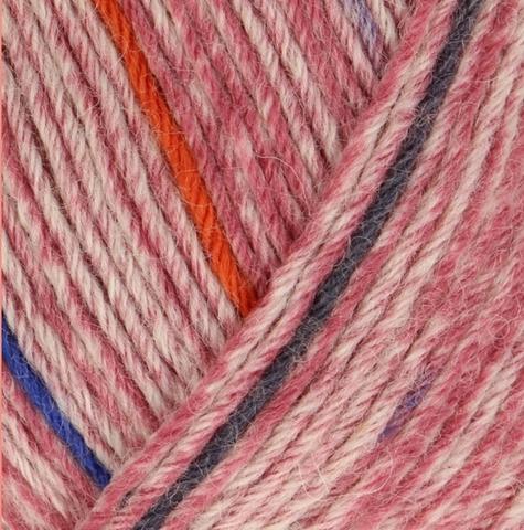 Regia Pure Lines Color 6220 купить