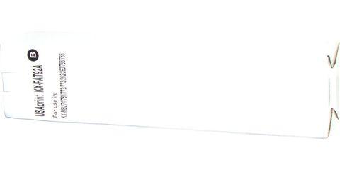Картридж Туба USAprint KX-FAT92A черный (black). - купить в компании MAKtorg