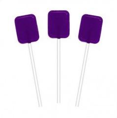 Ароматизатор TPA Grape Candy (Виноградные конфеты)