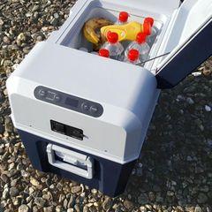 купить Компрессорный автохолодильник Mobicool FR34 от производителя недорого.