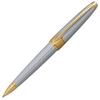 Cross Apogee - Medalist, шариковая ручка, M, BL