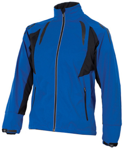 Лыжная разминочная куртка One Way - Stephen унисекс