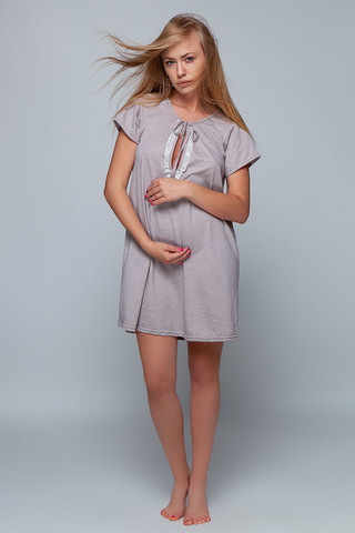Сорочка Kate Sensis