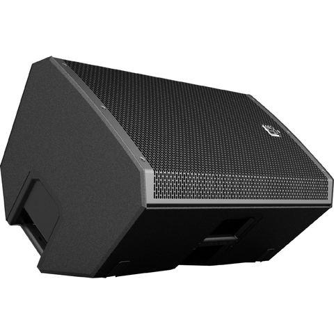 Акустические системы активные Electro-Voice ZLX-15BT