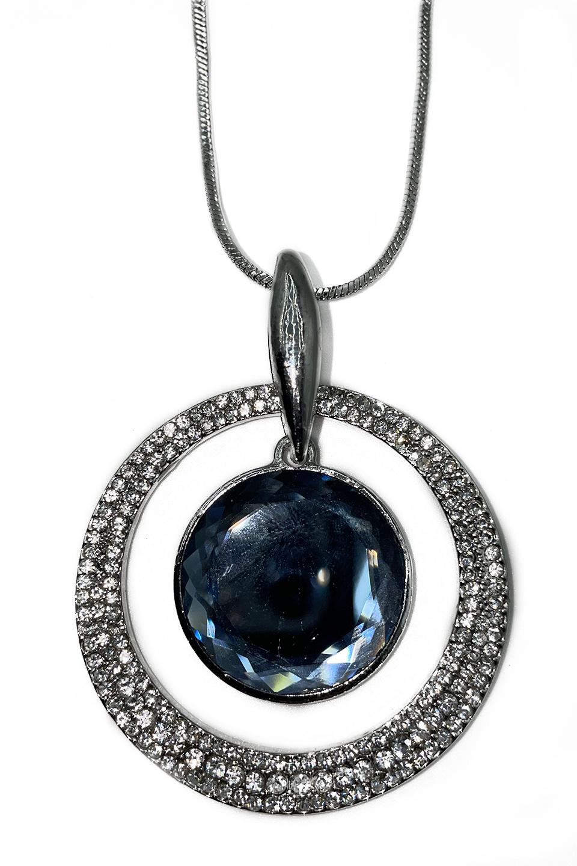 Ожерелье-10019