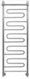 Полотенцесушитель   водяной Z42-155  150х50