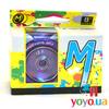 Magic   YoYo  N9 - Floating
