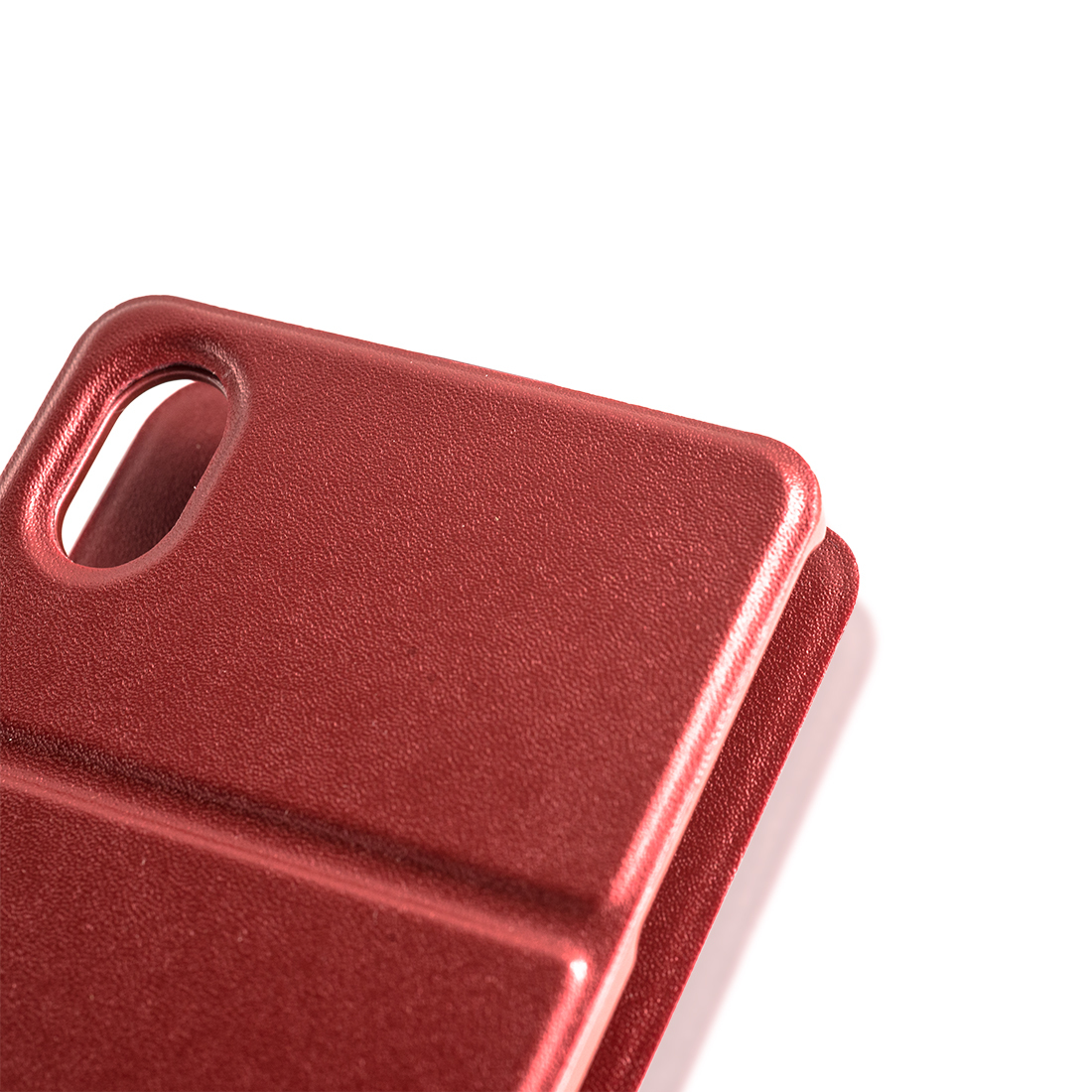 Флиппер красный для Xperia M4A купить в Sony Centre Воронеж