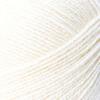 Пряжа Nako Nakolen 5 208 (Белый)