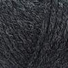 Пряжа Nako Sport Wool 1441 (Антрацит)