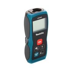 Дальномер лазерный Makita LD050P