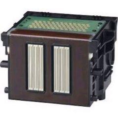 Печатающая головка  PF-06  для плоттеров Canon ImagePROGRAF (2352C001)