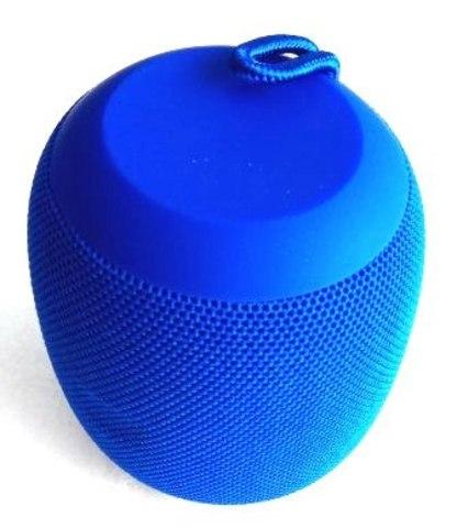 Bluetooth Колонка G4