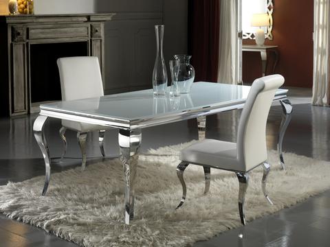 Обеденный стол Barroque 200 см