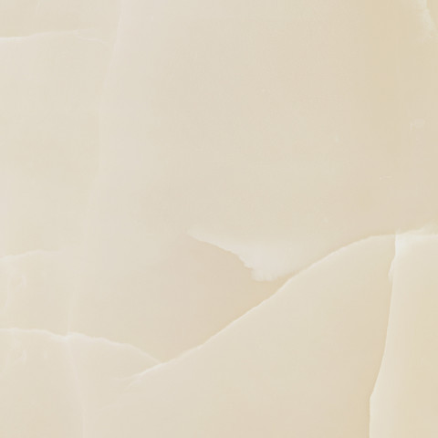 Керамогранит Onyx Karamel 410х410