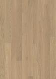 Паркетная доска Карелия ДУБ FP 138 NATUR NEW ARCTIC однополосная 14*138*2000 мм