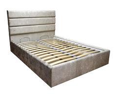 Марсель кровать вариант Премиум