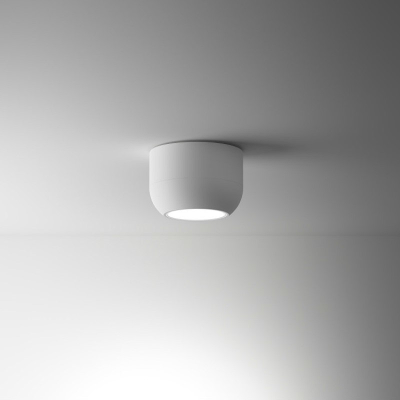 Axo Light Urban