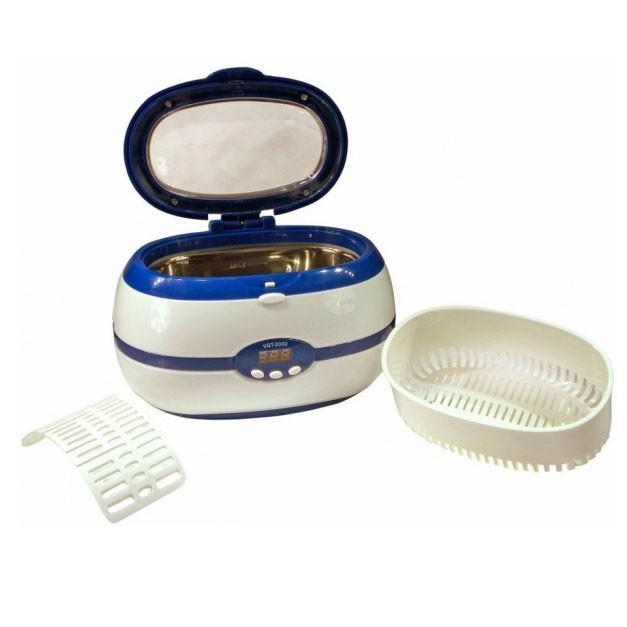 Ультразвуковые стерилизаторы Ультразвуковой стерилизатор, ванна VGT-2000 b1bbf609896f7d9c68afd2989006e111.jpg