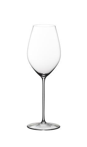 Бокал для шампанского Riedel Superleggero Champagne Wine Glass, 460 мл