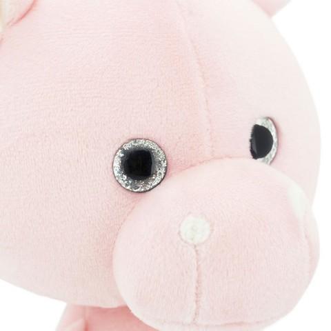 Единорожек Mini Twini игрушка Orange Toys розовый