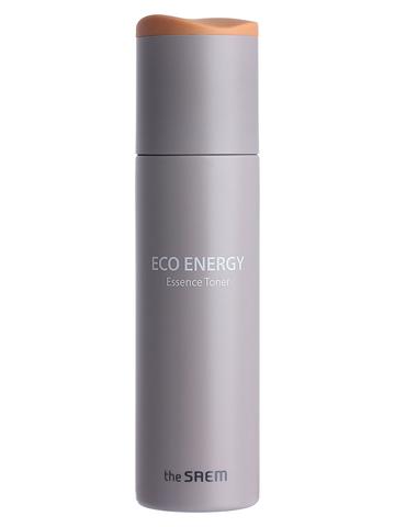 СМ Eco Energy Тонер для лица Eco Energy Essence Toner 150мл