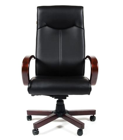 СН-411 Кресло руководителя (CHAIRMAN )