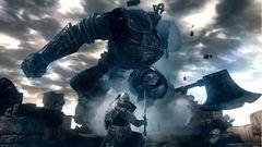 Dark Souls Remastered (Xbox One/Series X, русские субтитры)
